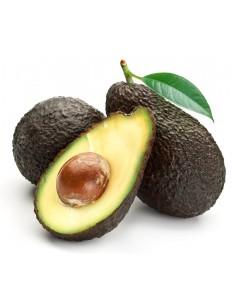 Avocado Hass Perù