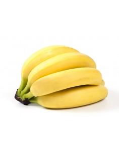 Banane Cabana, Ecuador