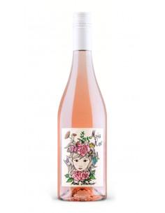 Miss Rosè - Vino Rosato...